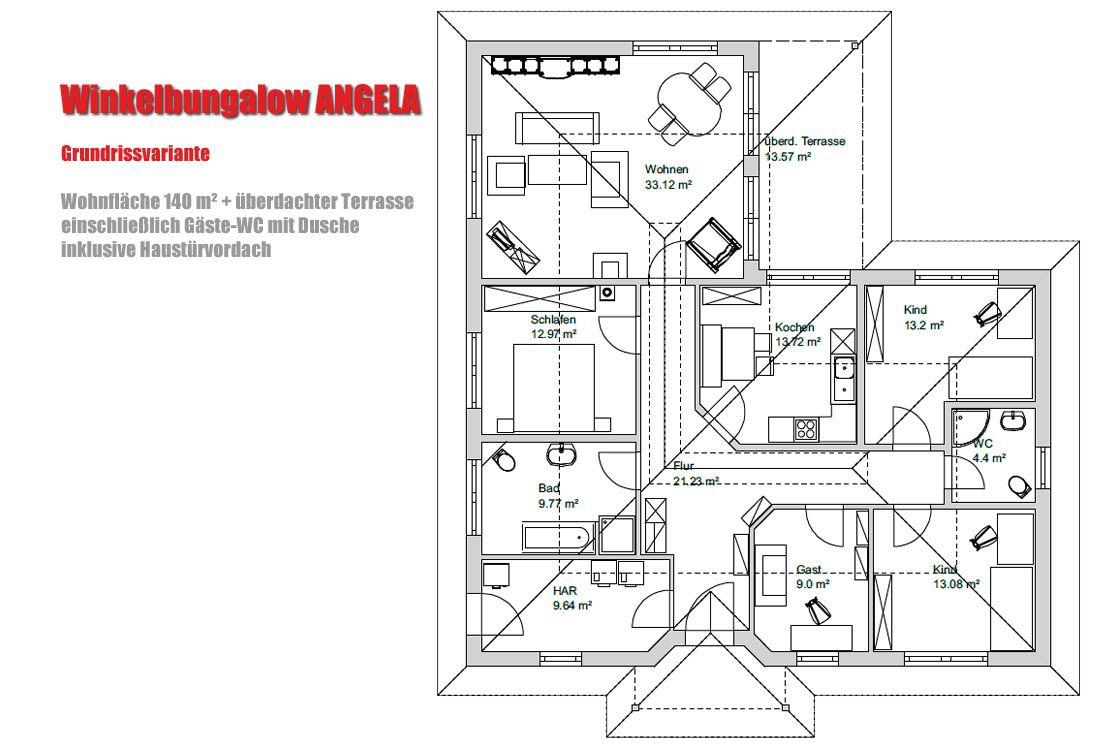 Marco Friedrich bauunternehmen marco friedrich gmbh massivhausbau